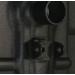 Пиастра с ушами для PVM 170х200мм.