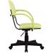 Кресло MP-70 Pl светло-зеленый
