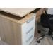 Стол ПС 40-17 (ВхШхГ)750х1100х600