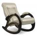 Кресло-качалка Модель-7