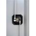 Шкаф ШХА-900(50) (ВхШхГ)1850x910x500