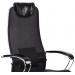 Кресло Samurai S-1 Black+ Python Edition