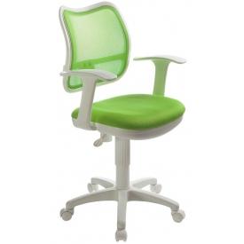 Кресло CH-W797 TW-18