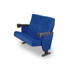 Кресло Нимбус