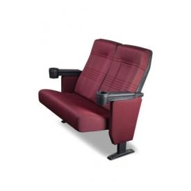 Кресло Йода