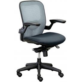 Кресло Tipo