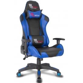 Кресло XH-8062LX/Blue