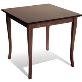 Стол 805