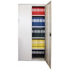 Шкаф ALR-1896 (1850x960x450)