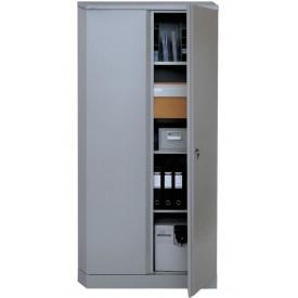 Шкаф BISLEY A782K00 (1968x914x457)