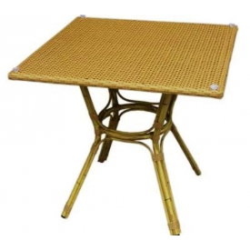 Стол CAC-6067