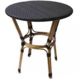 Стол CAC-6063