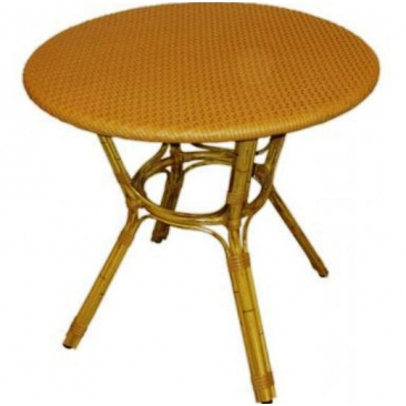 Стол CAC-6065