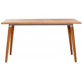 Стол Copine Wood (750х1200х800)