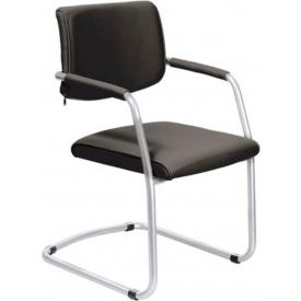 Кресло Delta Silver