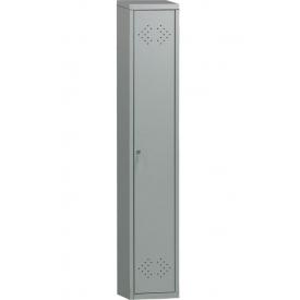 Шкаф LS-01-40 (1830x418x500)