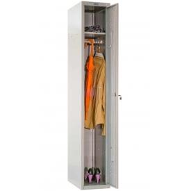 Шкаф LS-01 (1830x302x500)
