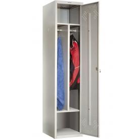 Шкаф LS-11-40D (1830x418x500)