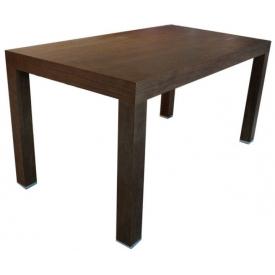 Стол Modern wood (760х1500х800)