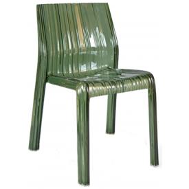 Стул SHT-S13 Зеленый