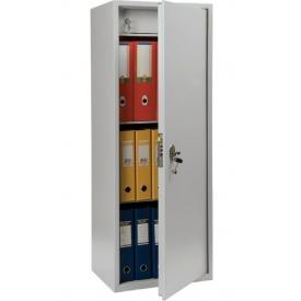 Шкаф SL-125T (1252x460x340)
