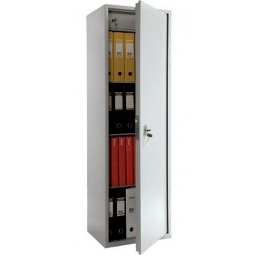 Шкаф SL-150T (1490x460x340)