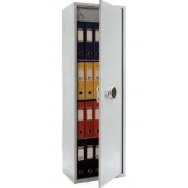 Шкаф SL-150T-EL (1490x460x340)