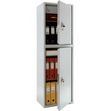Шкаф SL-150/2T (1490x460x340)