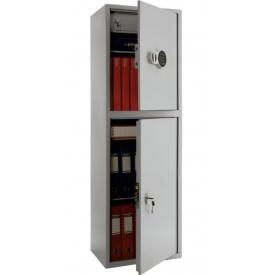 Шкаф SL-150/2Т EL (1490x460x340)