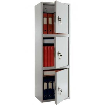 Шкаф SL-150/3T (1490x460x340)