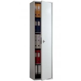 Шкаф SL-185 (1800x460x340)