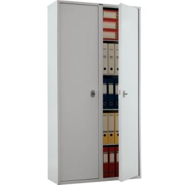Шкаф SL-185/2 (1800x920x340)
