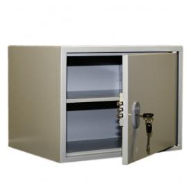 Шкаф SL-32 (320x420x350)