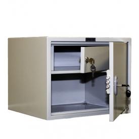 Шкаф SL-32Т (320x420x350)