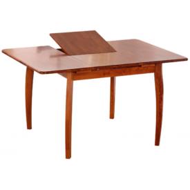 Стол SQ-36 Античный дуб (750х900/1350х900)