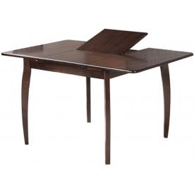 Стол SQ‑36 Капучино (750х900/1350х900)