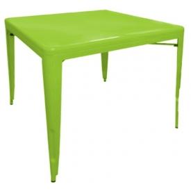 Стол TOLIX Green 650мм.
