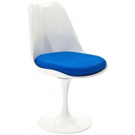 Стул Tulip W-Blue