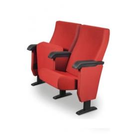 Кресло Снич