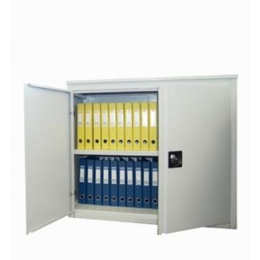Шкаф АLR-8896 (880x960x450)