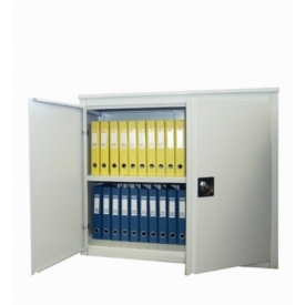 Шкаф АLR-8810 (880x1000x450)