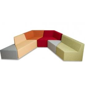 Серия Origami