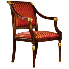 Кресло 0129 AL