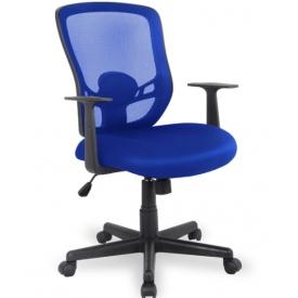 Кресло 420-1C-1/Blue