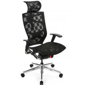 Кресло 811/Black