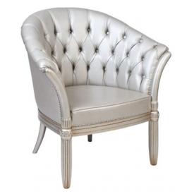 Кресло 9508А