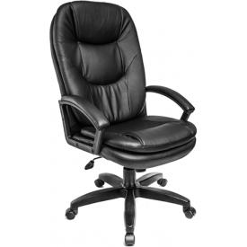 Кресло AV-121 черный