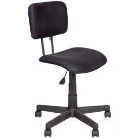 Кресло AV-218 черный