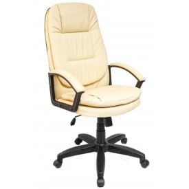 Кресло AV-110 бежевый