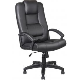 Кресло AV-127 черный